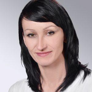 Susanne Aegerter