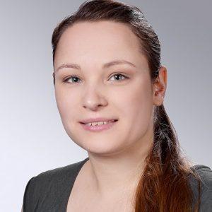 Anna Elisabeth Bartels