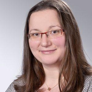 Kathleen Raab