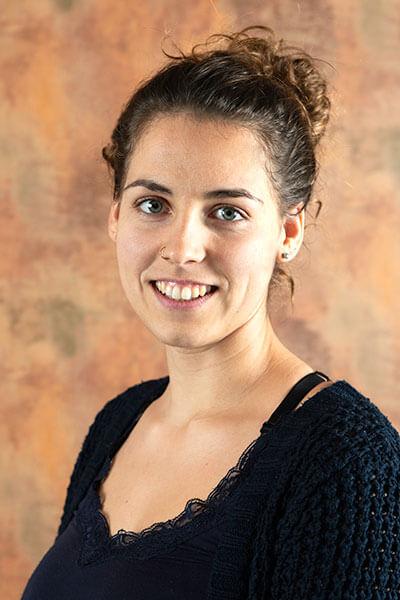 Franziska Pieper