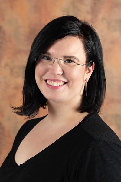 Sarah König